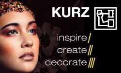 KURZ - http://www.kurz.de