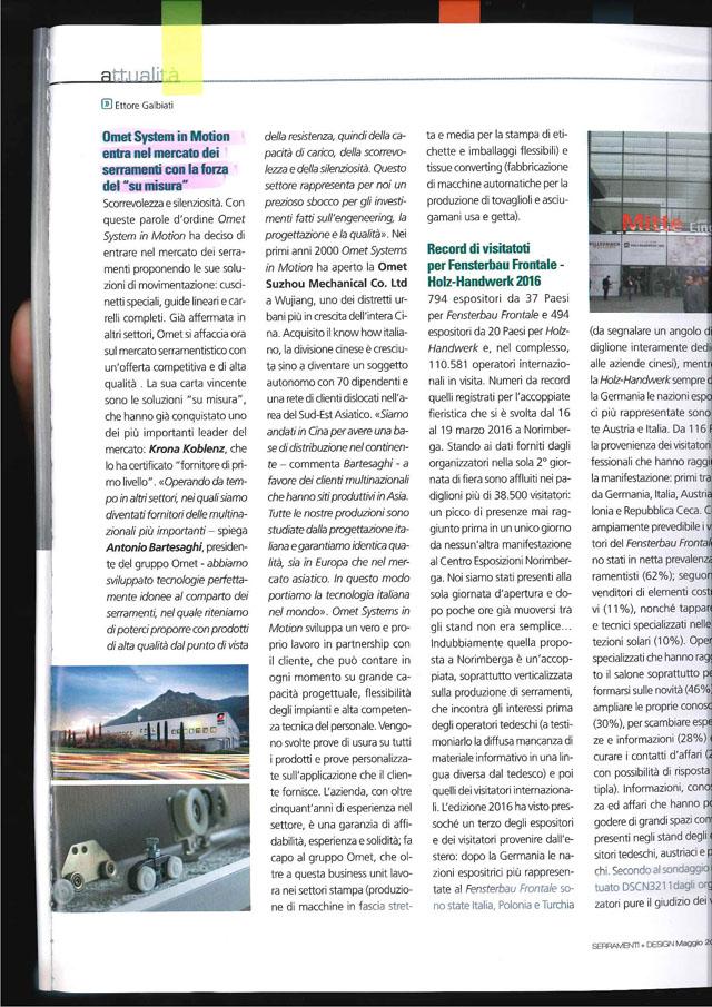serramenti_design_maggio2016_archi_articolo