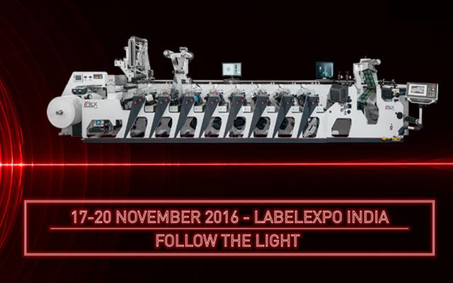 labelexpo_india