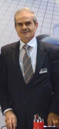 Selami Aral